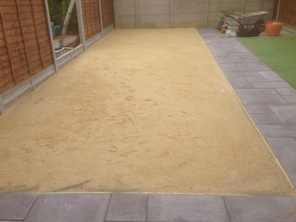 artificial-turf-preparation