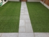 artificial-turf-the-finished-article
