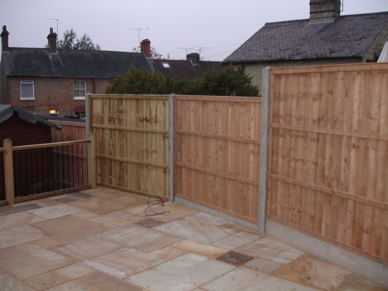 Highfield Landscapes Artificial Lawns And Grass